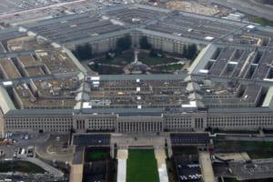 米国防総省、「ハッキング不可能なコード」を開発するためにブロックチェーンを活用