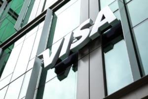 VISAのCEO:Facebookのリブラ支援企業はまだ正式パートナーではない