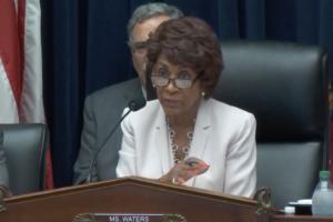 米下院議員、Facebookに質問の嵐──マーカス氏、公聴会でペース乱さず