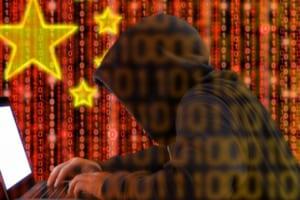 100以上の企業を脅かしたランサムウェアが中国に侵入──ビットコインで身代金を要求