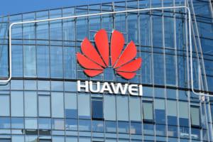 ファーウェイCEO:中国政府がFacebookリブラの競合を生み出すべき