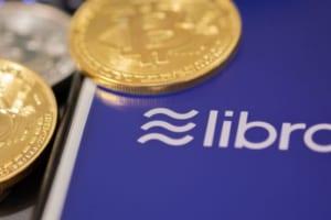 リブラは仮想通貨ではなく、新しい資産クラスの兆し