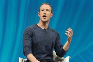 Facebook リブラが金融安定に及ぼすリスクには 「最高の」 規制基準が必要:G7作業部会