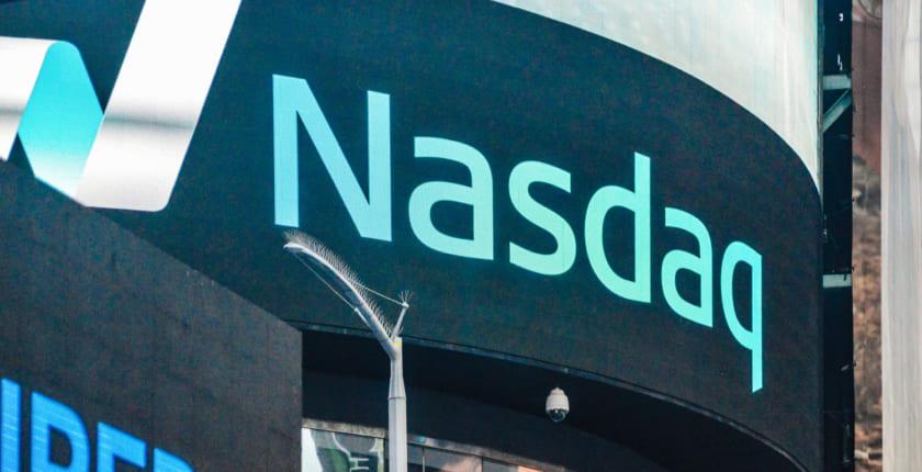 ブロックチェーン企業ディジネックス、まもなくナスダック上場か