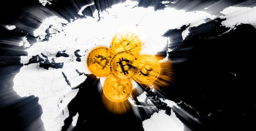 ビットポイント、16日都内で緊急会見へ。仮想通貨の不正流出で