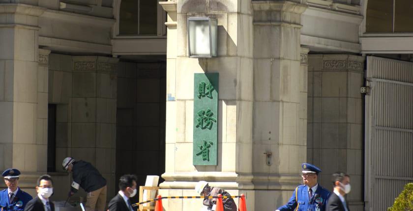 仮想通貨版SWIFT、日本が主導へ──数年内の稼働目指す:ロイター報道