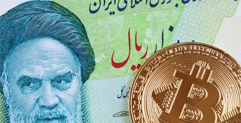 イラン政府、仮想通貨マイニングを正式に承認