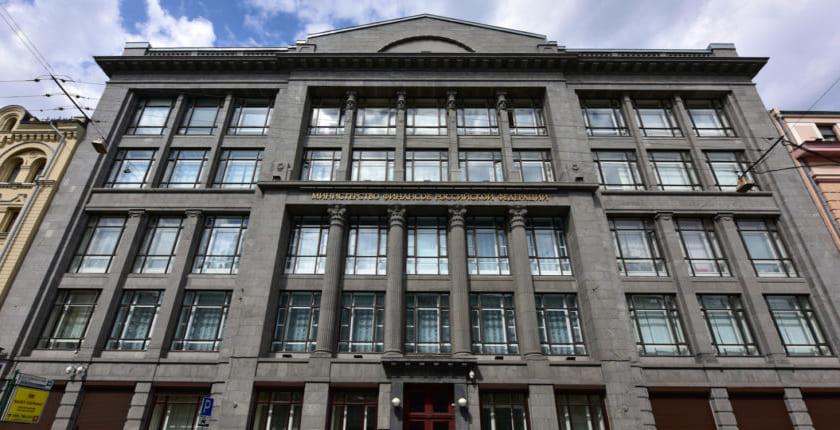 ロシア財務省、「リブラ」は他のデジタル資産と同じ扱い。仮想通貨での決済は認めず