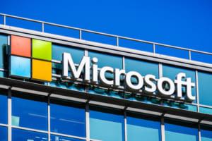 マイクロソフト、JR東日本、日本生命らと期待のMaaSをテーマにハッカソン。利用者リスクの軽減狙う