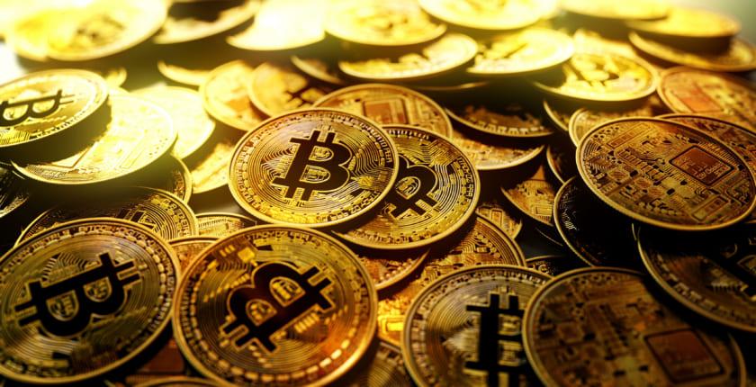 【速報】ビットポイント、流出した仮想通貨は調達済み──海外取引所からも流出か