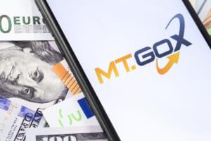 ソフトバンク傘下のフォートレス、マウントゴックス債権者の請求権を1BTCにつき900ドルで買取
