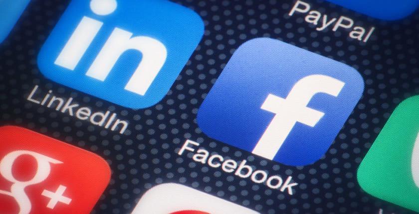 米議員、テロリストのフェイスブック仮想通貨悪用を懸念