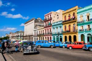 ジョン・マカフィー氏、キューバ初の仮想通貨開発への協力を表明