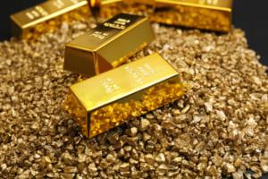 米FRB議長:ビットコインは「投機的な価値の保存だ」