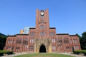 東大と京大がリップルのプログラムに参画──MIT、清華大学…名門大が進めるブロックチェーン研究