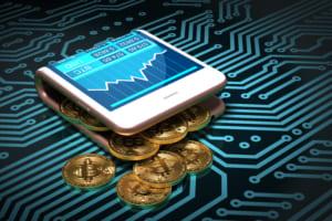 ビットポイント、仮想通貨の流出を報告──約35億円相当