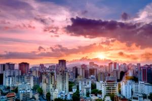 ベネズエラ、空港税収入をビットコインに交換──仮想通貨を利用してドルを獲得:報道