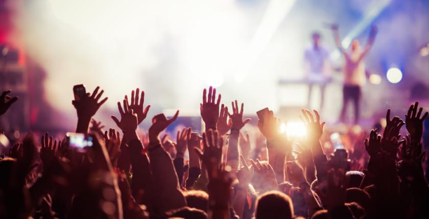 音楽、動画、ゲーム…エイベックスがブロックチェーンでコンテンツに証明書──1、2年で開発へ