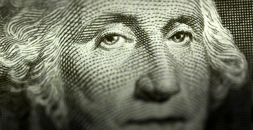 米上院銀行委、仮想通貨規制で7月30日に公聴会を計画