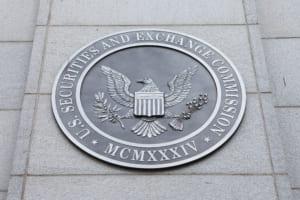 米SEC、仮想通貨証券カストディアンの承認遅延で自主規制機関と共同声明