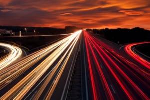 カカオ、新開発のブロックチェーンはイーサリアムより15倍速いと主張:報道