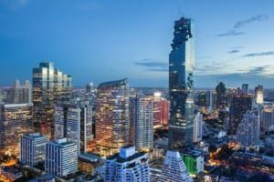 IBMと海運大手マースクのブロックチェーン、タイの税関局が導入へ:報道