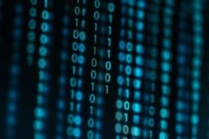 ビットフューリー、データマイニングに向けてAI部門を設立
