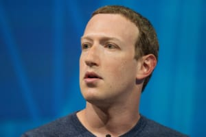 Facebookの「リブラ」支援企業が撤退検討──高まる緊張:報道