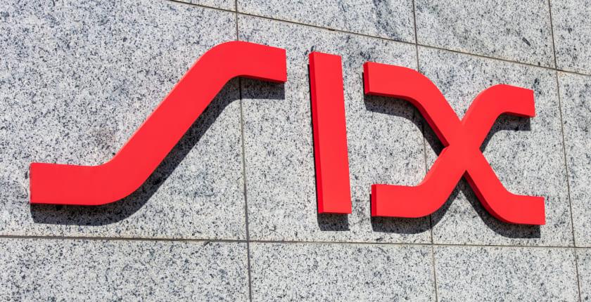 スイス証券取引所のデジタル資産取引所トップ、戦略をめぐる意見の相違により辞任