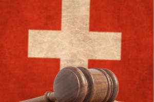 スイス規制当局、AML要件強化と同時にブロックチェーン企業2社に「銀行・証券免許」付与