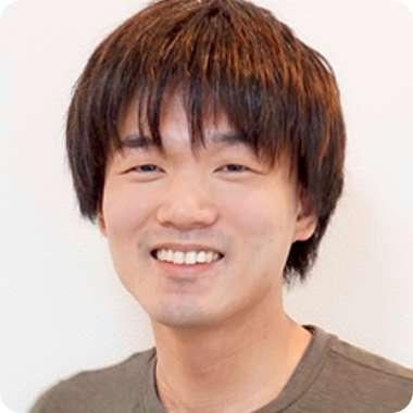 榎本悠介氏( LayerX CTO )