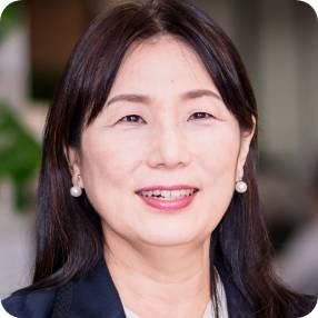 佐古和恵氏(NECセキュリティ研究所 特別技術主幹)