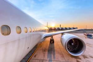 UAEのエティハド航空、ブロックチェーンプラットフォームのワインディング・ツリーと提携