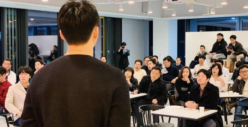 韓国のコインワンがマルタに設立した仮想通貨取引所、来月閉鎖へ