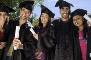 世界上位50大学で「暗号資産」の授業が増加:コインベース調査
