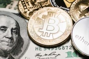 仮想通貨ファンドは買いなのか?──高リターンとその背景