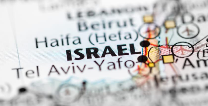銀行から締め出されたイスラエルの仮想通貨投資家たち:報道