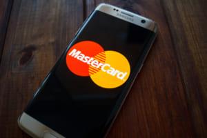 マスターカード、仮想通貨ウォレットのプロジェクトチームを構築へ
