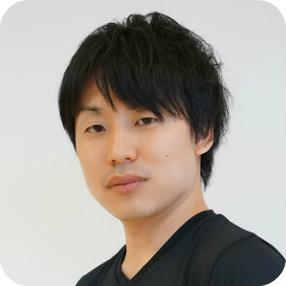 福島良典氏(LayerX CEO)