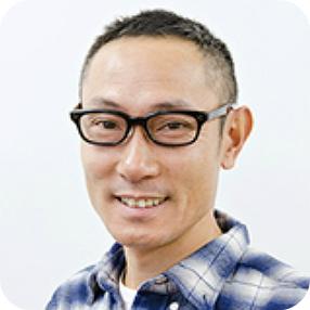 藤茂氏(CoinDesk Japan編集長代理)