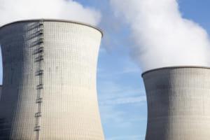 ウクライナ、原子力発電所で仮想通貨マイニング機器を押収──国家機密指定の施設でなぜ?