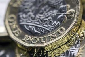 英歳入税関庁、脱税者を探して仮想通貨取引所にデータ提出を要求か
