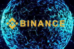 バイナンス、法定通貨に連動したデジタル通貨プロジェクト「ヴィーナス」を始動──政府、企業との連携を模索