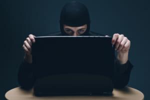 中国政府、仮想通貨企業を狙うハッキング集団を支援している可能性:ファイア・アイ報告書