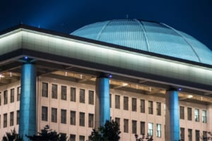 韓国の監視当局、仮想通貨取引所の直接監督を計画