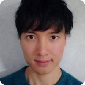 木村優氏(LCNEM CEO )