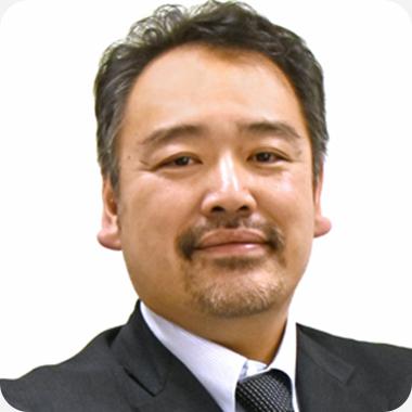 小宮山峰史氏(bitFlyer共同創業者/bitFlyer blockchain取締役CTO )