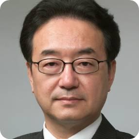 増田一之 氏(ブロックチェーンハブ 代表取締役社長 )
