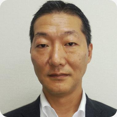 三浦 章豪(内閣官房 日本経済再生総合事務局 参事官)