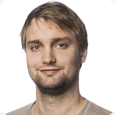 ルン クリステンセン(MakerDAO CEO)